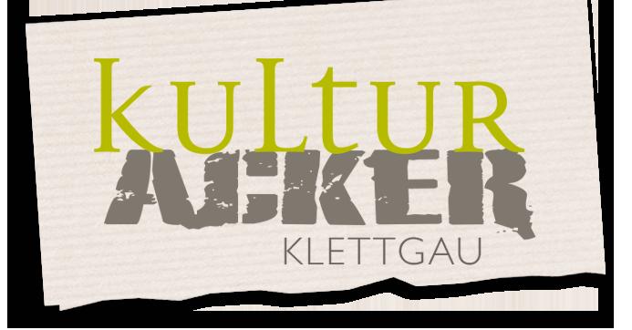 KulturAcker Klettgau e.V.